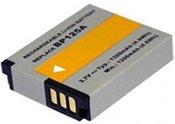 Bat.Batimex BDC200 Samsung IA-BP125A 125