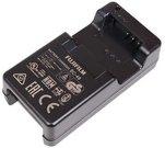 Baterijų įkroviklis BC-48 (NP-48) FUJIFILM