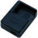 Kroviklis Fujifilm BC-W 126