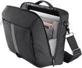 Belkin Active Pro Messenger Bag Shoulder Bag black