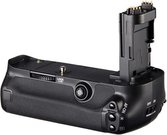 BIG battery grip for Canon BG-E11 (425506)