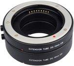BIG extension tube set Canon EOS (423074)