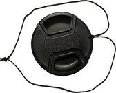BIG lens cap Clip-0 62mm (420505)