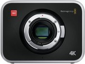 Blackmagic Production Cam. 4K EF