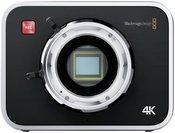 Blackmagic Production Cam. 4K PL