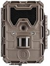 Bushnell 14MP Trophy Cam Aggressor HD brown black LED