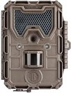 Bushnell 14MP Trophy Cam Aggressor HD brown low glow