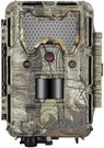 Bushnell 14MP Trophy Cam Aggressor HD realtree xtra