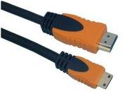 Cable HDMI - HDMI mini, 1.5m.