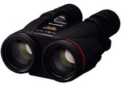 Canon Binocular 10x42 L IS WP