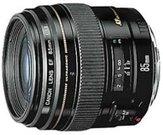 Canon EF USM 1,8/85