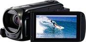 Canon HFR506 black