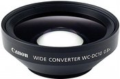 Canon WC-DC10