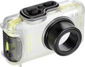 Canon WP-DC 310L povandeninis dėklas