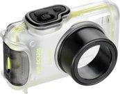 Canon WP-DC320L povandeninis dėklas