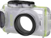 Canon WP-DC330L povandeninis dėklas