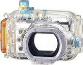 Canon WP-DC38 povandeninis dėklas
