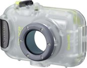 Canon WP-DC39 povandeninis dėklas