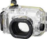 Canon WP-DC43 povandeninis dėklas