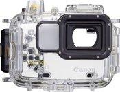Canon WP-DC45 povandeninis dėklas