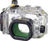 Canon WP-DC47 povandeninis dėklas