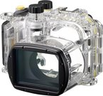Canon WP-DC48 povandeninis dėklas