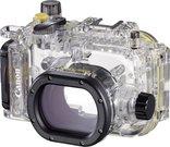 Canon WP-DC51 povandeninis dėklas