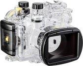 Canon WP-DC52 povandeninis dėklas