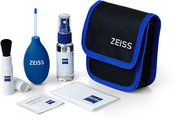 Carl Zeiss Lens Cleaning Kit New
