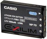 Casio NP-70
