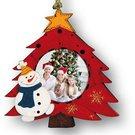 Kalėdinis suvenyras L233 (eglutė)