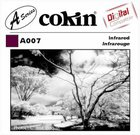 Cokin Filter A007 Infrared 89B