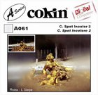 Cokin Filter A061 Spot incolor 2