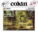 Cokin Filter P037 Warm 81EF
