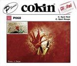 Cokin Filter P068 Spot red
