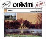 Cokin Filter P198 Sunset 2