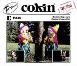 Cokin Filter P346 Double Exposure