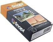 Cokin G800A - 37 mm Snap Starter Kit