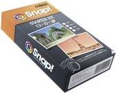 Cokin G800A - 40,5 mm Snap Starter Kit
