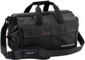 Cullmann Amsterdam Maxima 520 black 98380