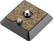 Cullmann Revomax CX472 Quick Release Plate