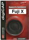 digiCAP Camera Body Cap Fuji X Mount Camera