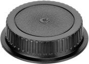 digiCAP Rear Lens Cap Canon