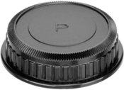 digiCAP Rear Lens Cap Pentax