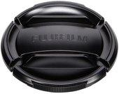 Fujifilm Lens Cap front 67 mm