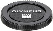 Olympus BC-2 Body Cap for MFT