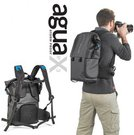 Dėklas Miggo Agua Stormproof Backpack Lrg