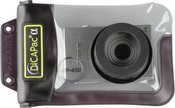 DiCAPac WP-110 Waterproof Case