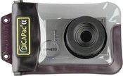 DiCAPac WP-410 Waterproof Case
