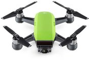 DJI SPARK Meadow Green (MM1A)